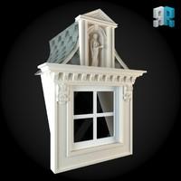 Window 093