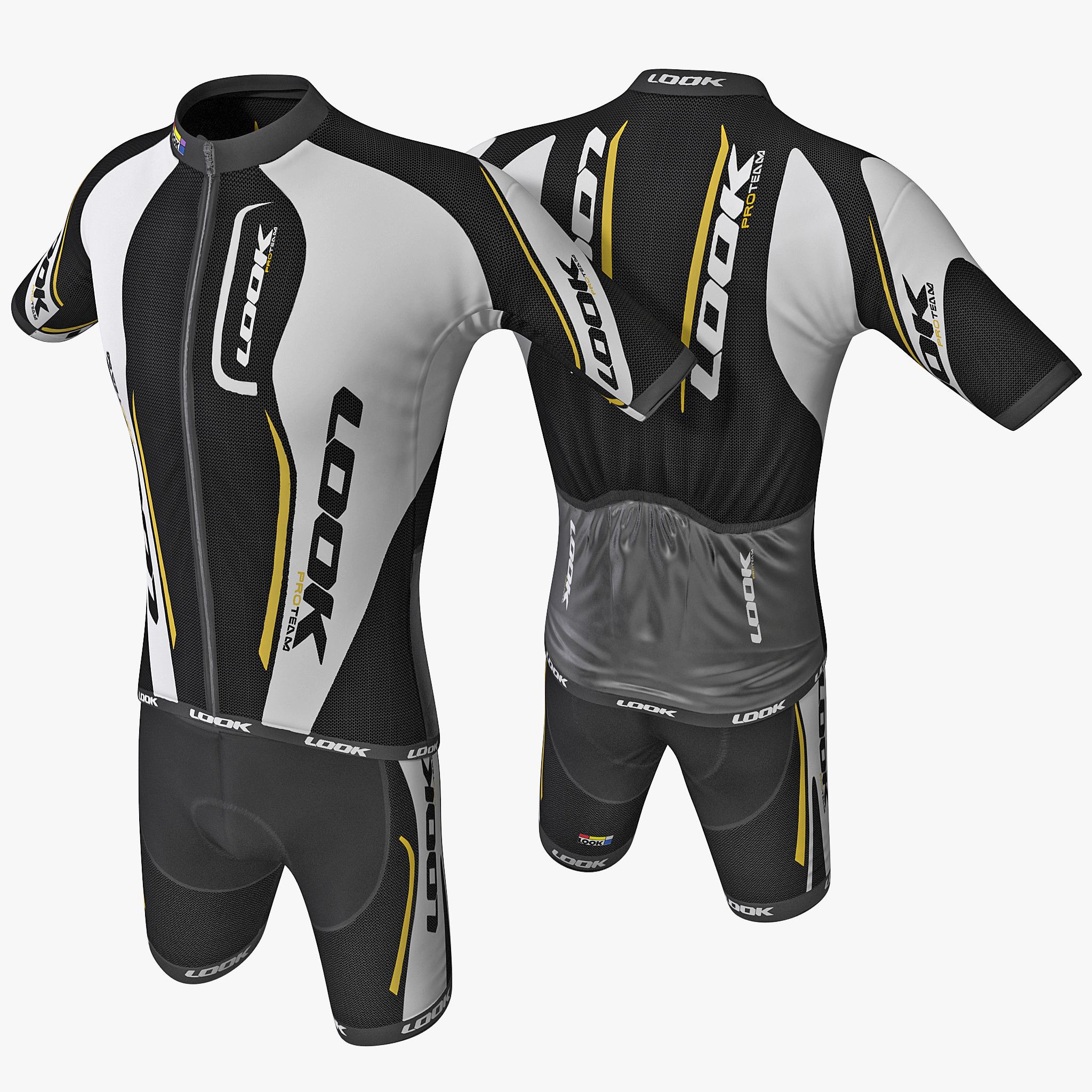Cyclist Clothes 3_1.jpg