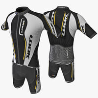 Cyclist Clothes 3