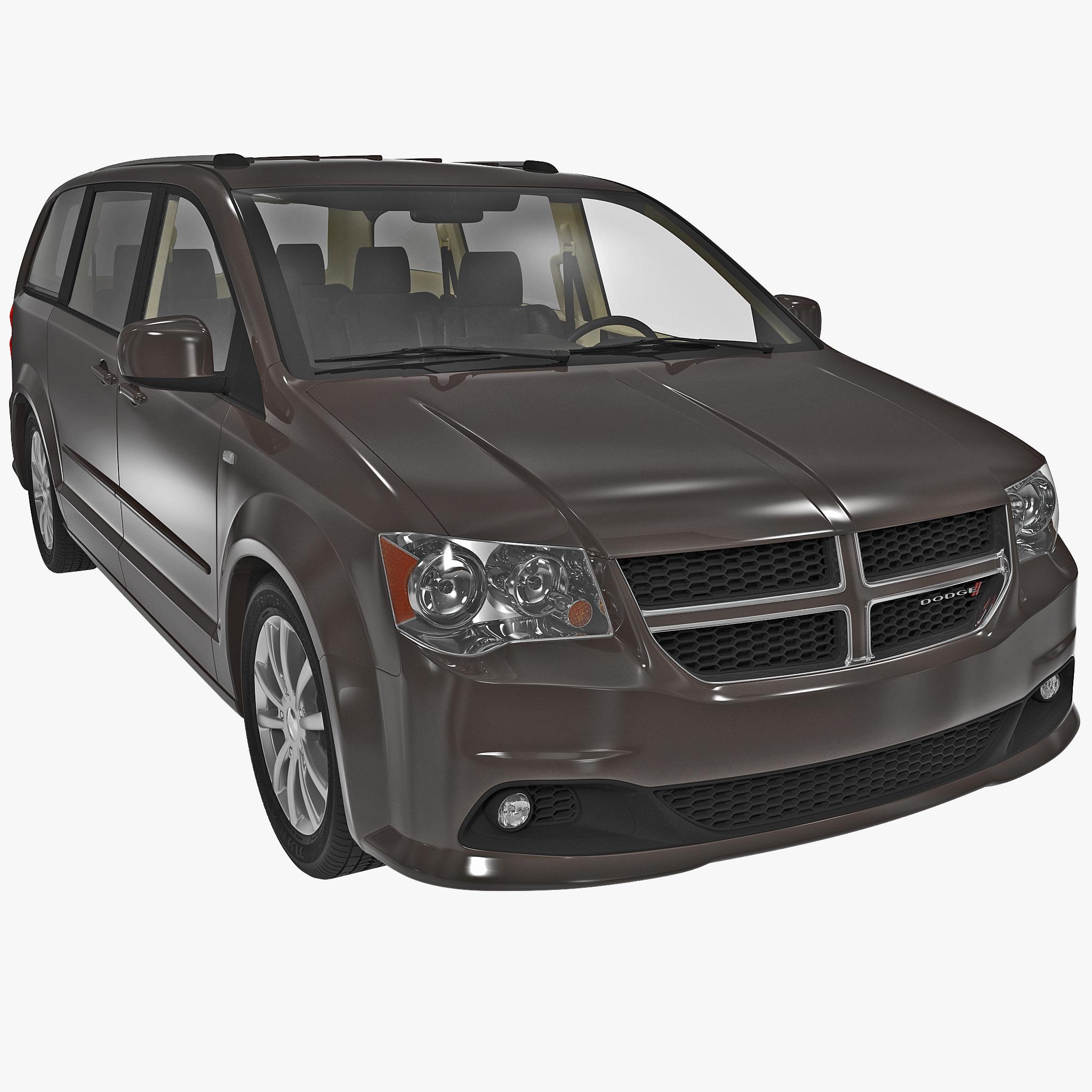 Dodge Grand Caravan 2014_1.jpg