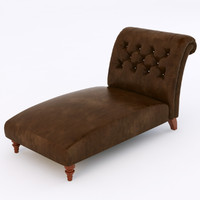 fairford sofa 3d max