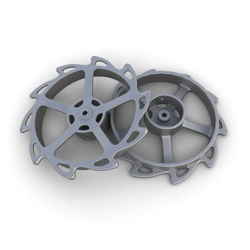 gears_03-c-04.jpg