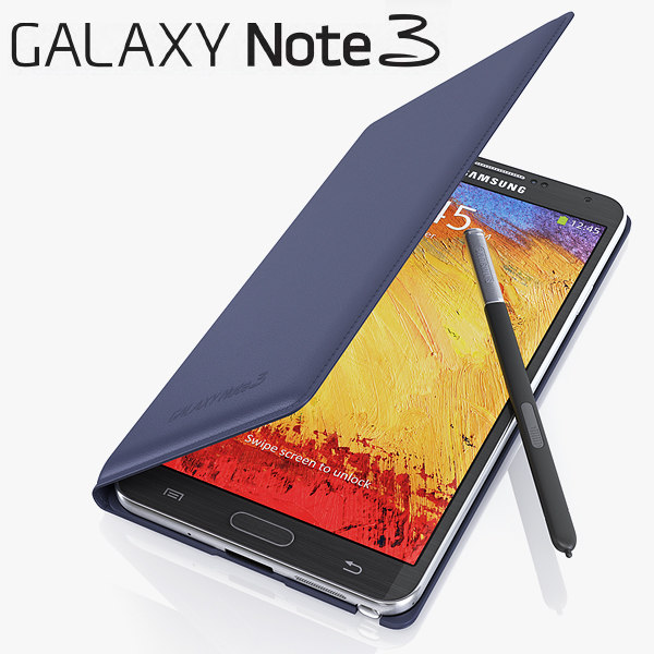 note3_cover_00.jpg