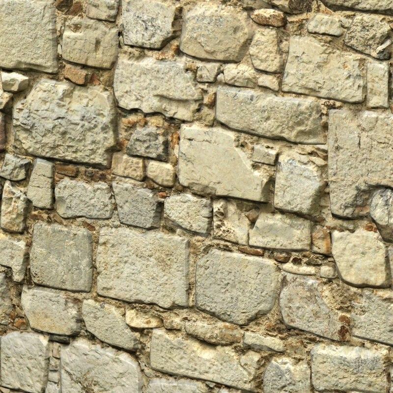 stones_12_02.jpg