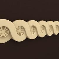 3d model v-ray materials