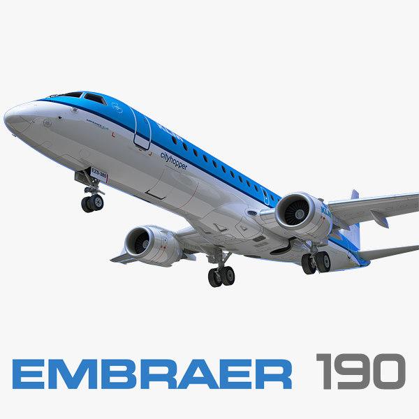 Embraer_erj190_000.jpg