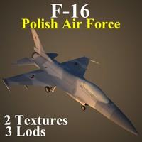 3d model general dynamics plf