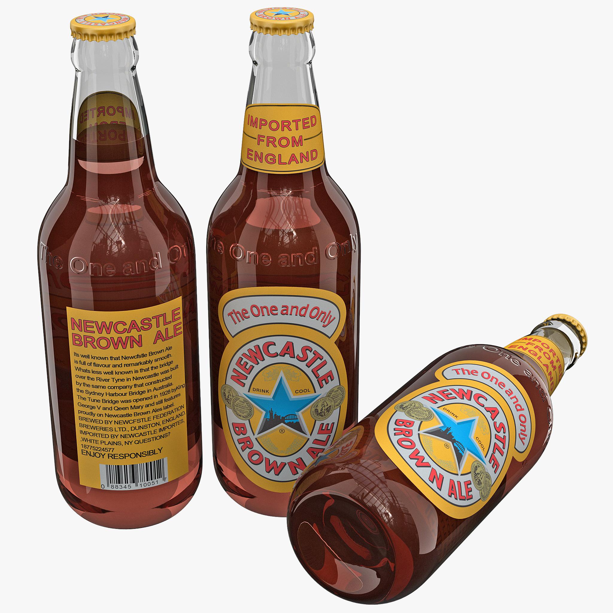 New Castle Brown Ale Beer Bottle_1.jpg