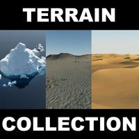 max sand desert terrain 2