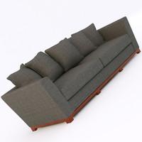 max portland sofa