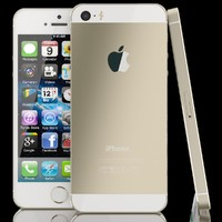 apple iphone 5s 5 fbx