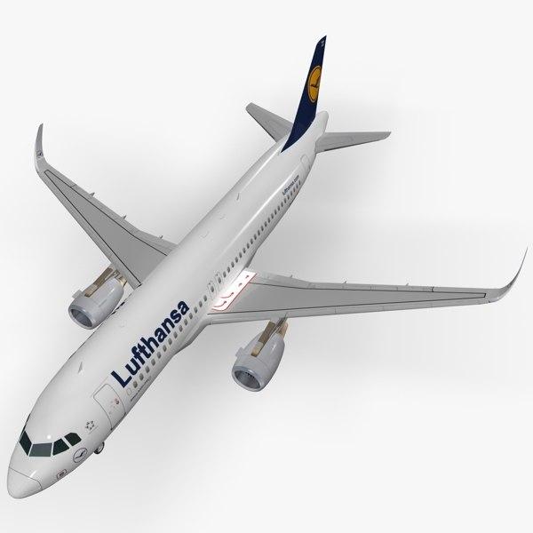 A320 NEO LUFT_4.jpg