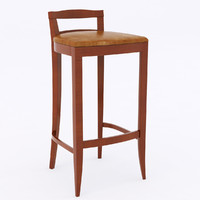 bar chair s