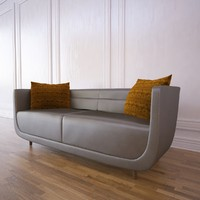 Artelano People Sofa