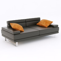 royal loiudiced sofa fbx