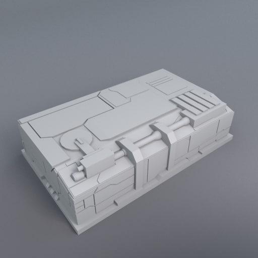 Structure1_Render1.jpg