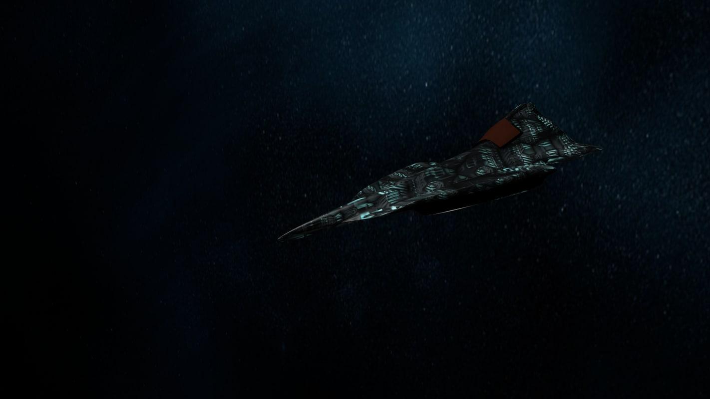 smallship1.png