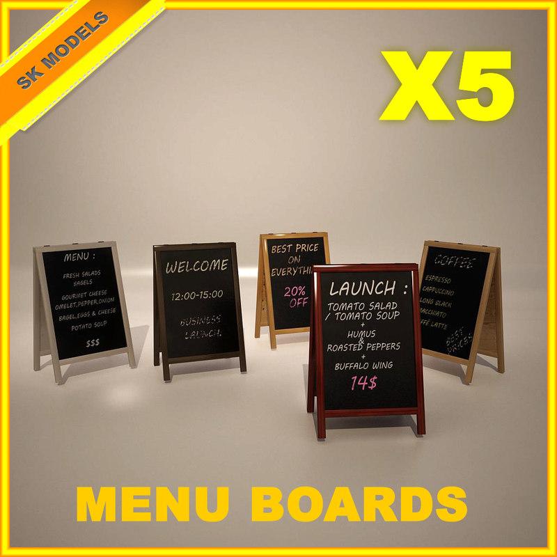 5 menu boards rend_00000.jpg