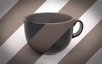 Cup Luminarc