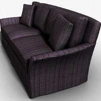 Haver Sofa