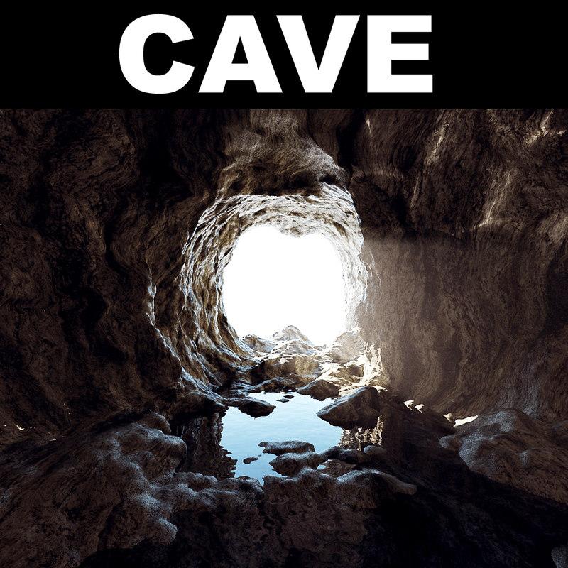 cave_screen.jpg