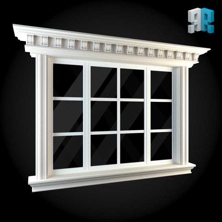 061_window.jpg