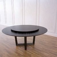 maya bolero table