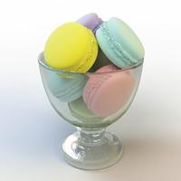 Macaron_013
