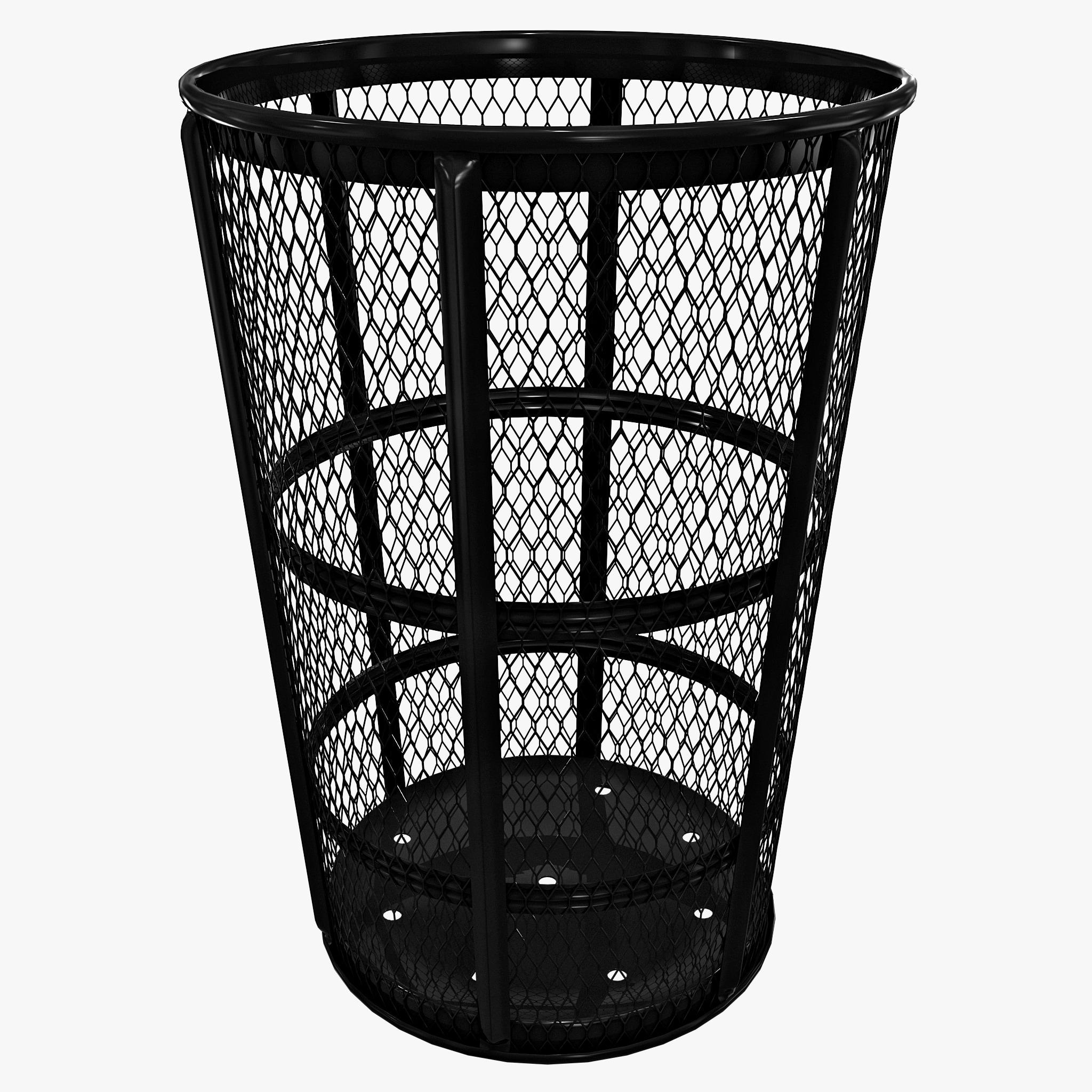 Street Basket Waste Receptacle_145.jpg