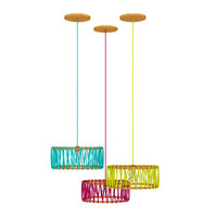 ceiling lamps set max