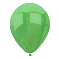 maya balloon