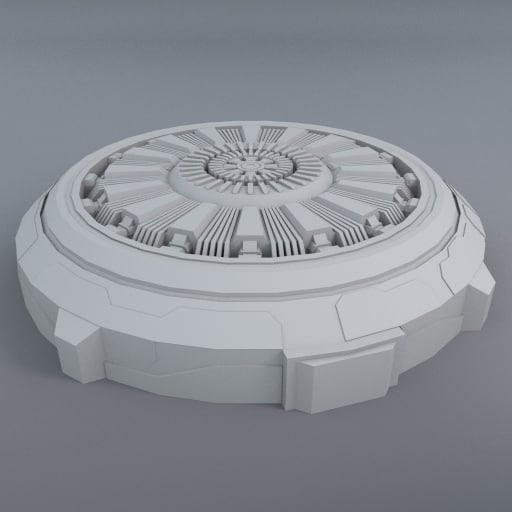 CircularGenerator1_Render1.jpg