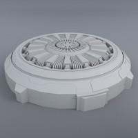 Circular Generator1