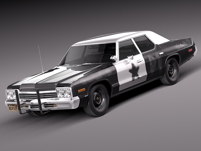 Dodge_Monaco_1974_Bluesmobile_0000.jpg