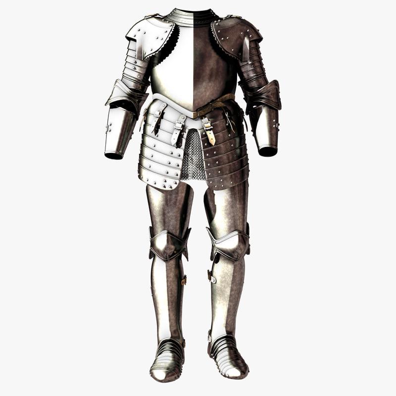 Knight_Armor_Prev01_CL.jpg