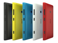 nokia_lumia_520_all_colors_x