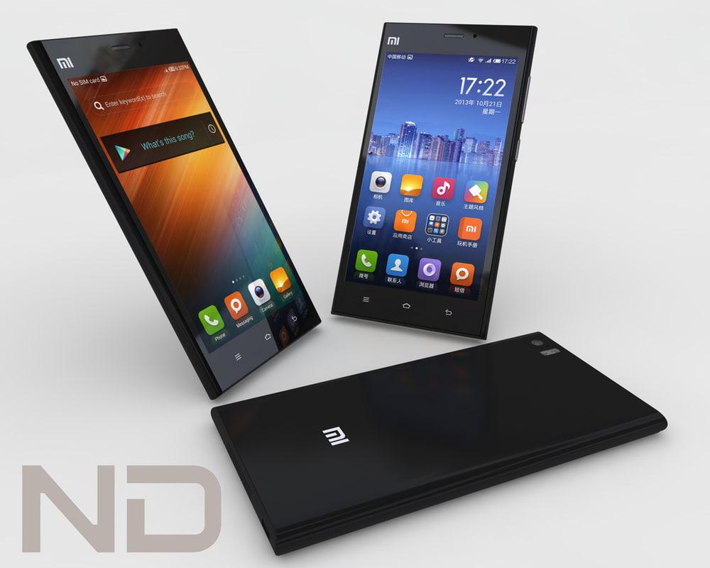 Xiaomi-Mi3-05.jpg