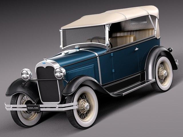 Ford_Model_A_Phaeton_1930_0000.jpg