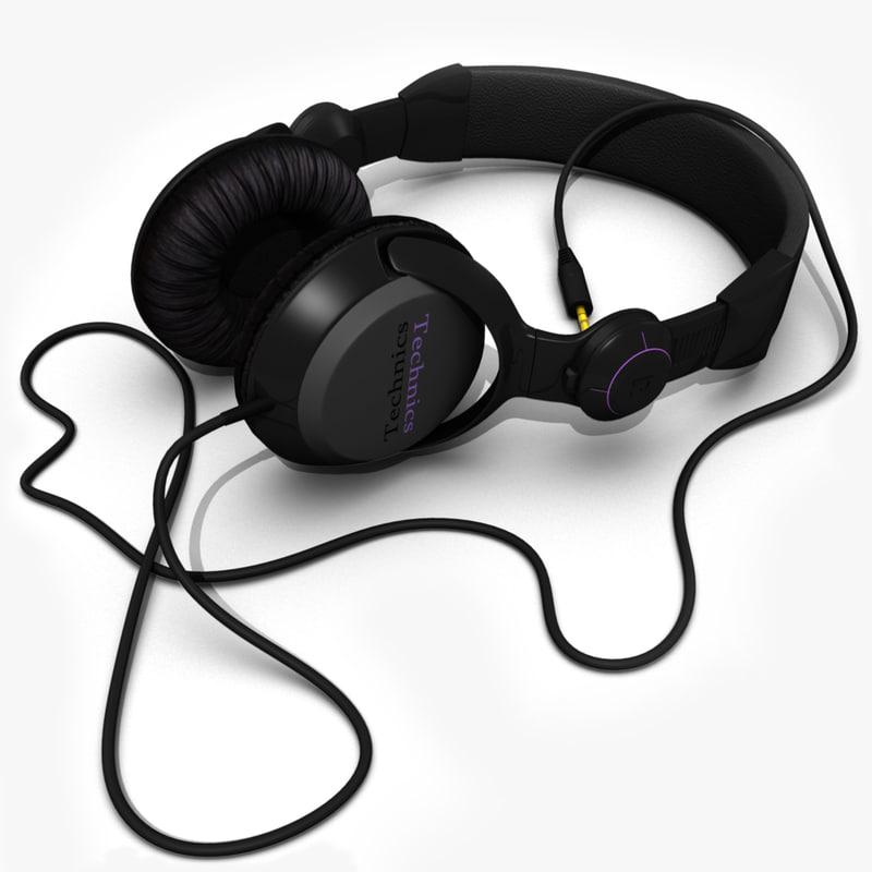 Headphones_F_CL_01.jpg