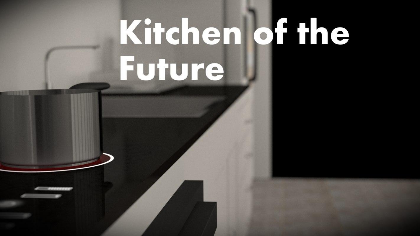 Kitchen8c.png