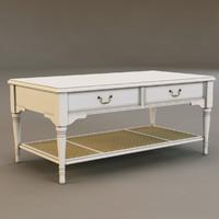 laura ashley table