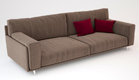 max arflex frame sofa furniture