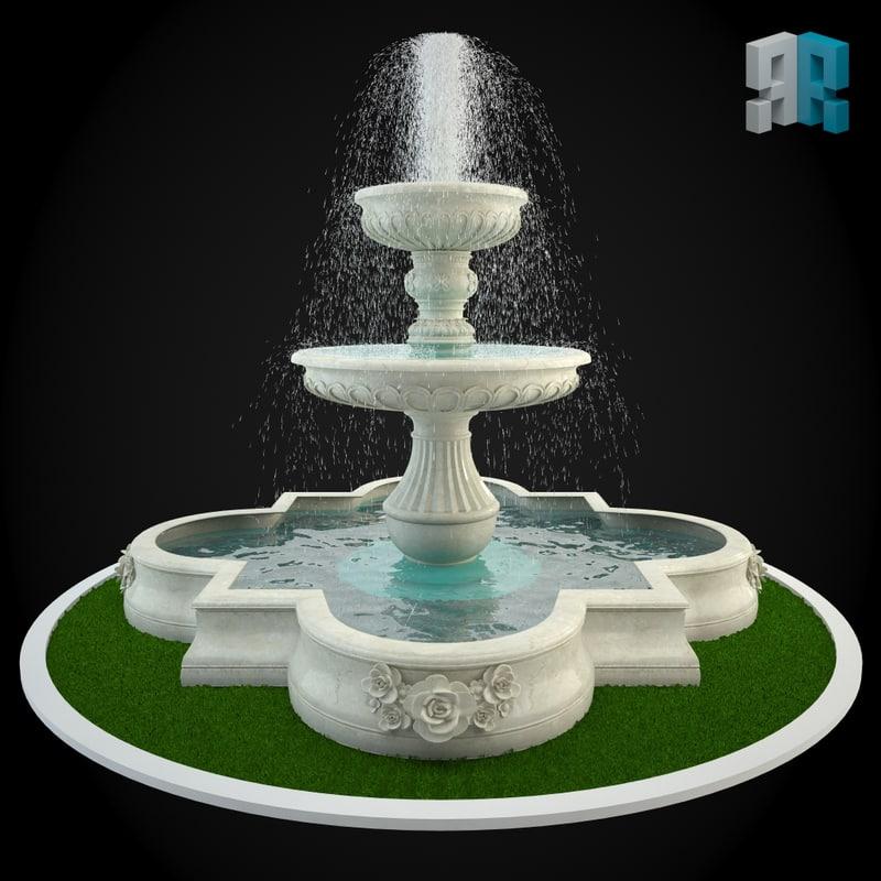 012_Fountain.jpg