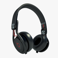 3d headphones monster beats