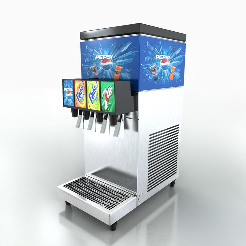 Soft Drink Dispenser 2.jpg