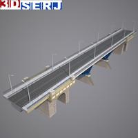 bridge max