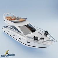 Yacht 004