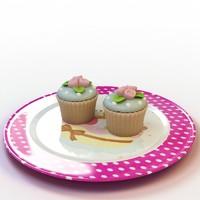 Cupcake_018