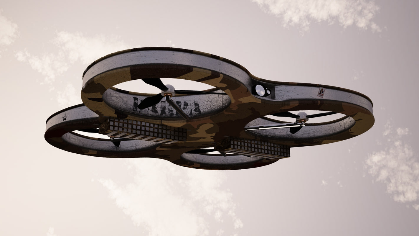 Drone first Render.jpg