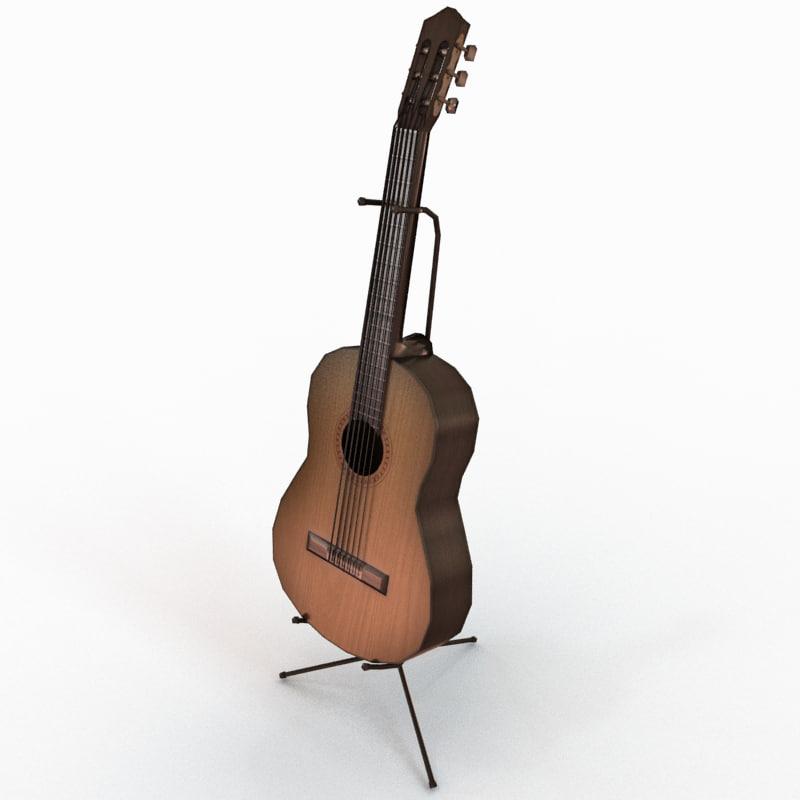 Guitar_0000.jpg